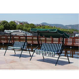 Adult swing chair -KT-708
