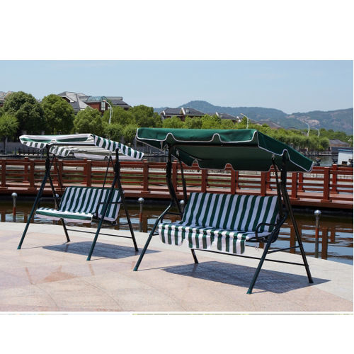 Adult swing chair-KT-708