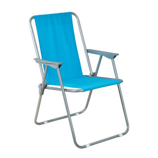 Spring chair-KT-313