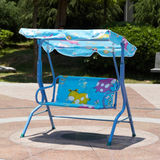 Adult swing chair -KT-710