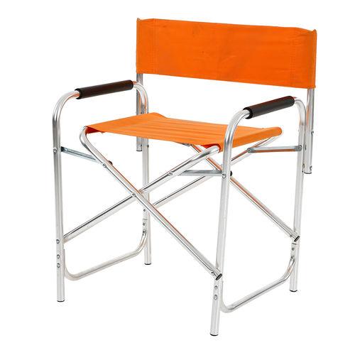 Director chair-12-190