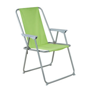 Spring chair-KT-314
