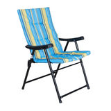 Cotton chair -KT-328