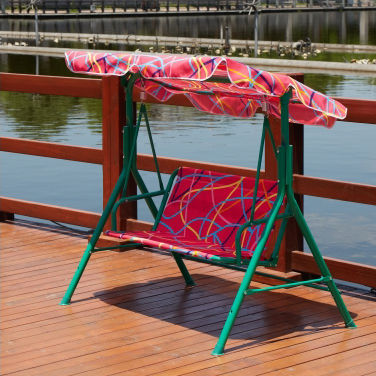 Adult swing chair-KT-709
