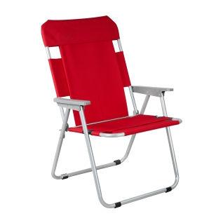 Iron chair-KT-319