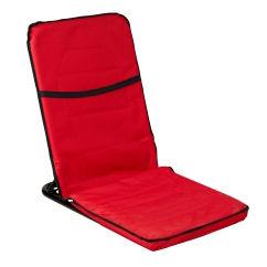 Cushions-KT-403-1