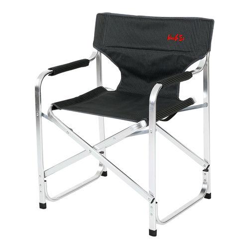 Director chair-150-2