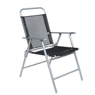 Big chair-KT-323