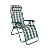 Luxurious lounge chair -KT-608