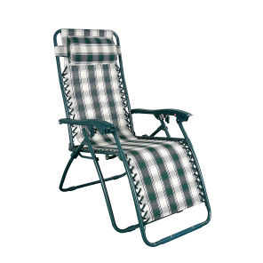 Luxurious lounge chair-KT-608