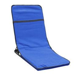Cushions-KT-403-3