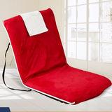Cushions -KT-401-1