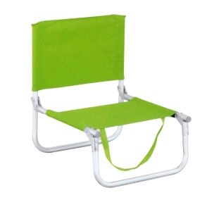 Short chairs-KT-301