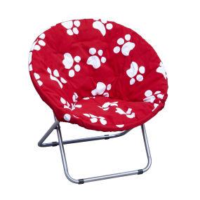 Sun chair-KT-503