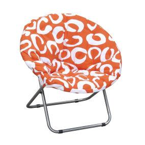 Sun chair-KT-502