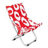 Scissors chair -KT-508