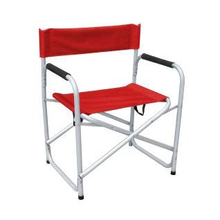 Director chair-KT-403