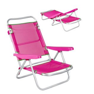 Short chairs-KT-306