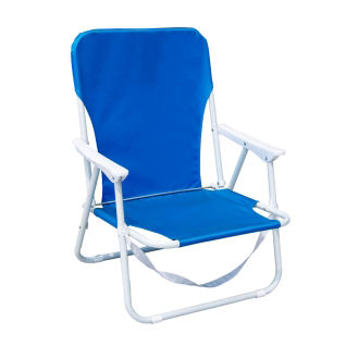 Brazilian chair-KT-315