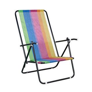 Big chair-KT-321