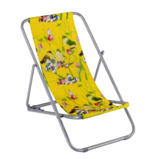 Short chairs-KT-305