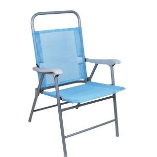 Big chair-KT-322