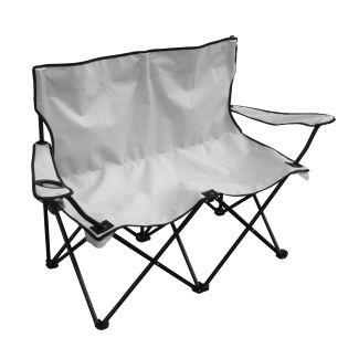 Three chairs-KT-228