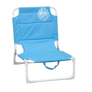 Short chairs-KT-302
