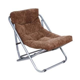 Butterfly chair-KT-329
