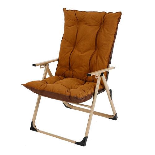 Luxury gear chair-31-280