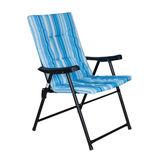 Cotton chair -KT-327