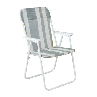 Spring chair-KT-310
