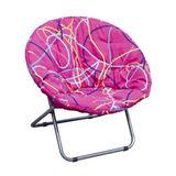 Sun chair -KT-501