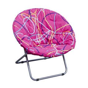 Sun chair-KT-501