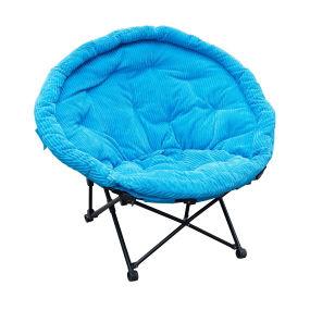 Sun chair-KT-505
