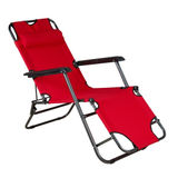 Dual chair -KT-611