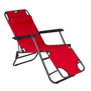 Dual chair-KT-611
