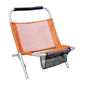Short chairs-KT-303