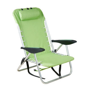 Short chairs-KT-326