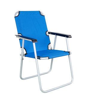 Iron chair-KT-316