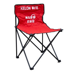 Large chair-KT-202-1