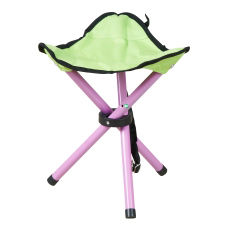 Triangle chair-KT-101-3