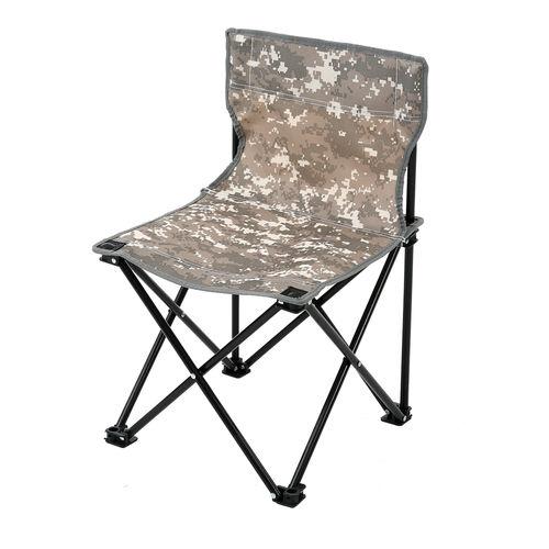 Medium chair-Medium camouflage