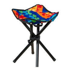 Triangle chair-KT-102