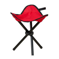 Triangle chair-KT-101-2