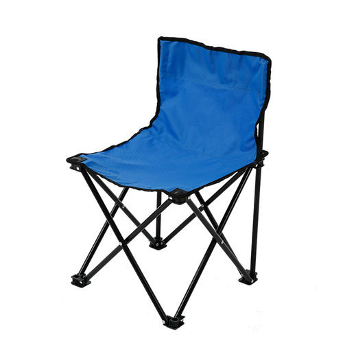 Medium chair-Medium chair 150