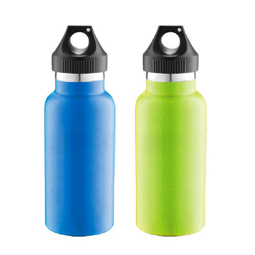 Sports Bottle-XLD-8888