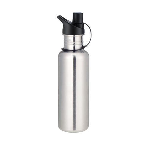 tainless steel water bottle-XLD-339