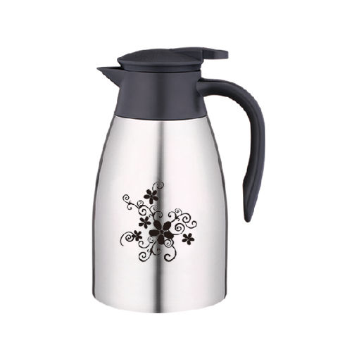 vacuun coffee pot-XLD-709