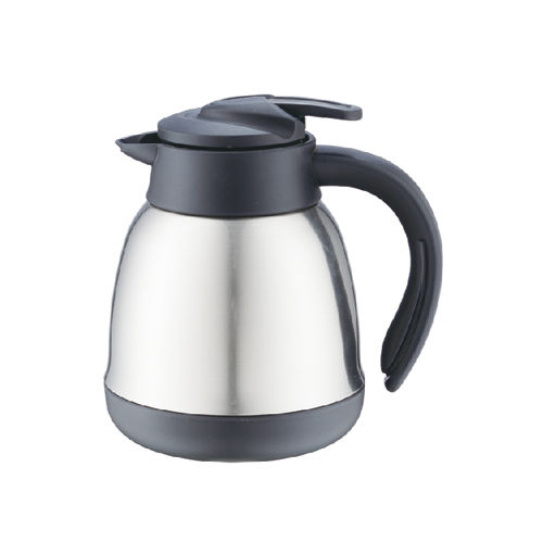 vacuun coffee pot-XLD-715